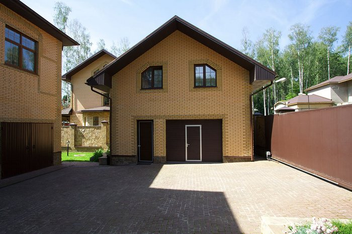cottage-19-full.jpg
